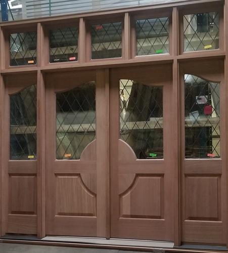 Gallery Image Lumberdoors3.jpg