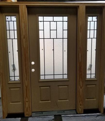Gallery Image Lumberdoors4.jpg