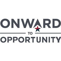 Onward To Opportunity (IVMF)
