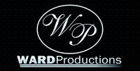Ward Productions