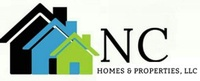 NC Homes and Properties LLC