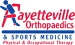 Fayetteville Orthopeadics and Sports Medicine