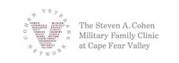 The Steven A. Cohen Military Family Clinic - Affiliate of Cape Fear Valley Health System