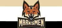 Fayetteville Marksmen Hockey