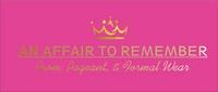 An Affair To Remember Bridal and Formal Wear