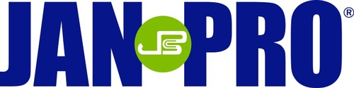 Gallery Image JP_Logo_2C-Small%20(1).jpg