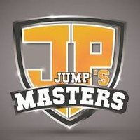 JP'S Jump Masters