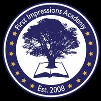First Impressions Academy, LLC