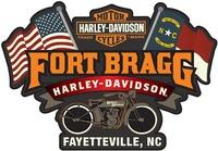 Fort Bragg Harley-Davidson