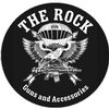Rock Guns and Accessories (The)