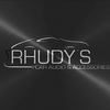 Rhudy's Car Audio and Accessories
