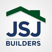 JSJ Builders