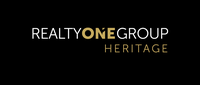 Realty One Group Heritage