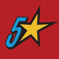 5 Star Express Car Wash