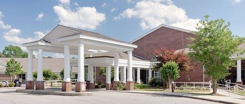 Gallery Image NCSVH-Fayetteville.jpg