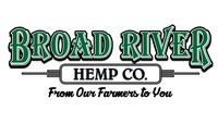 Broad River Hemp Company