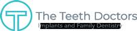 The Teeth Doctors