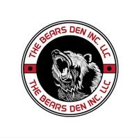 The Bear's Den Inc. LLC