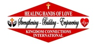 Healing Hands of Love Kingdom Connections International