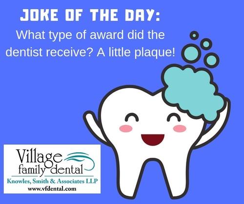 Gallery Image Dental10.jpg