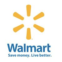 Wal-Mart Store #1238