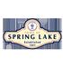 Town of Spring Lake