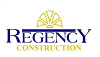 Regency Homes, Inc. DBA Regency Construction