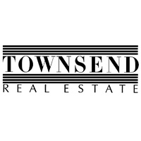 Townsend Real Estate - Elaine Lewis