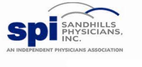 Sandhills Physicians, Inc.