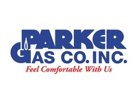 Parker Gas Co., Inc.