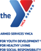 Armed Services YMCA of Fort Bragg