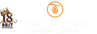 Mash House Brewery