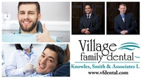 Village Family Dental Knowles, Smith & Associates, LLP