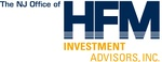 HFM Investment Advisors, Inc.