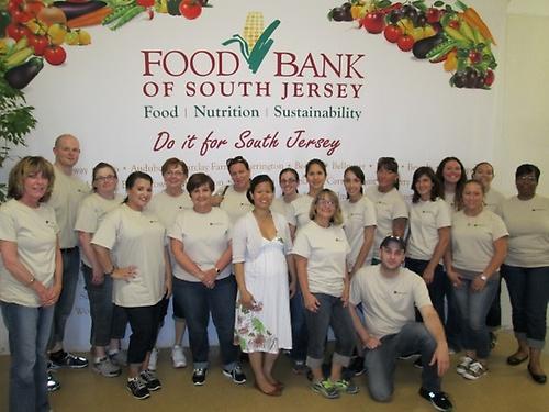 Gallery Image FoodBank.jpg