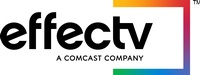 Effectv - Formerly Known as Comcast Spotlight