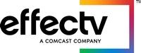 Effectv - Formerly Known as Comcast Spotlight