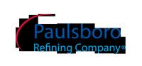 Paulsboro Refining Company - New Jersey