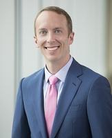 Jason Krueger - Ameriprise Financial Advisor