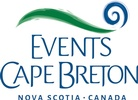 Events Cape Breton