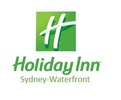 Holiday Inn, Sydney - Waterfront