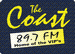 The Coast 89.7 CKOA-FM (Coastal Community Radio Co-Op Ltd.)