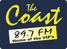 The Coast 89.7 CKOA-FM (Coastal Community Radio Co-Op Ltd.)