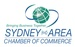 Sydney & Area Chamber of Commerce