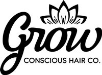 Grow Conscious Hair Company