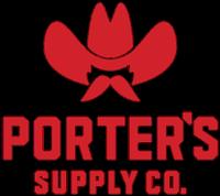 Porter's Mountain View Supply