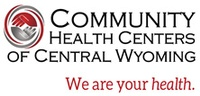 Community Health Centers of Central Wyo