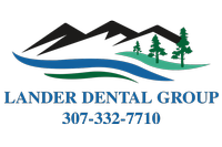 Lander Dental Group