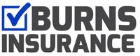Burns Insurance Agency