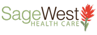 SageWest Health Care